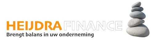Heijdra Finance