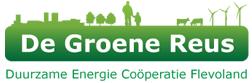 groenereus_logo